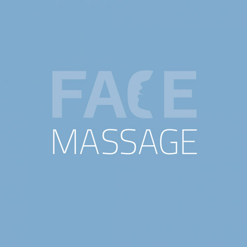 FaceCopenhagen Face Massage