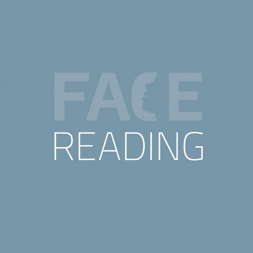 FaceCopenhagen Face reading