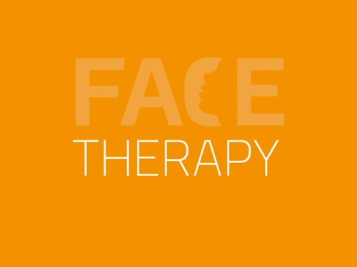 FaceCopenhagen Face Therapy