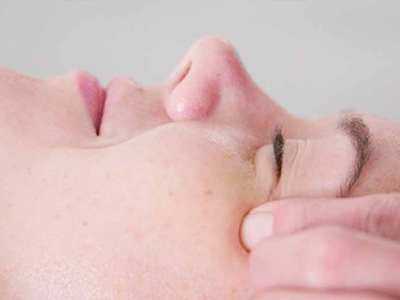 FaceCopenhagen-Face-Massage-Slider2
