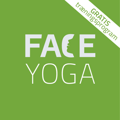 FaceCopenhagen Face Yoga